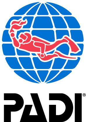 PADI 5 Star IDC dive Resort in Sri Lanka